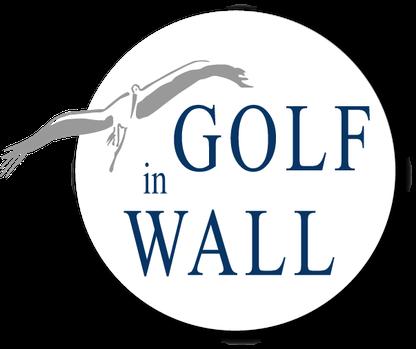 Golf Wall
