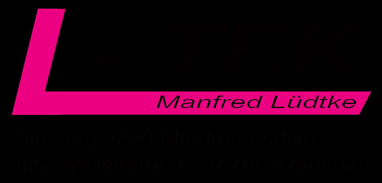 L-TEK