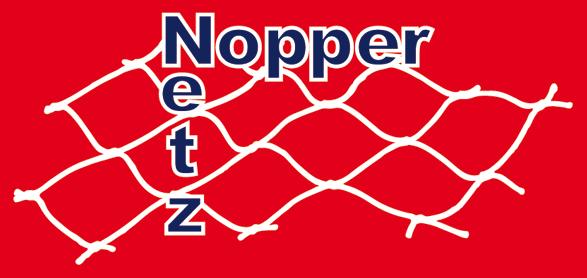 Nopper
