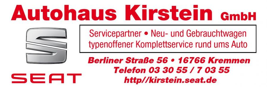 Kirstein