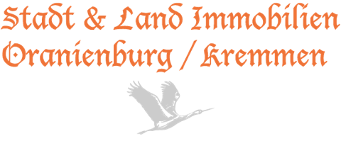 Stadt Land Immobilien