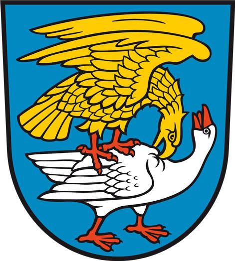 Stadt Kremmen