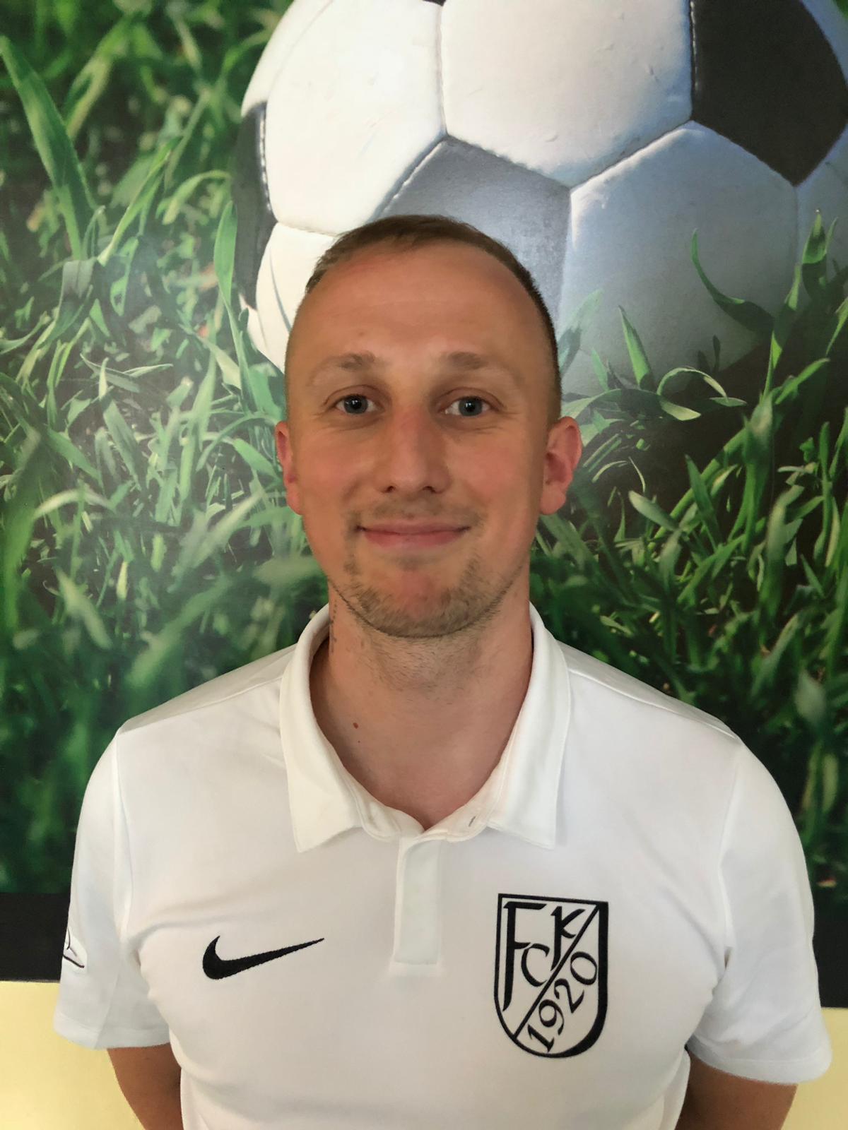 Markus Czerwonka