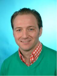Oliver Dölling